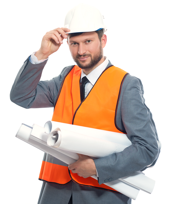young engineer smiling holding white safety hat by hand e1608053995258 - Контакты